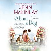 About a Dog   Jenn McKinlay