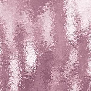 (Spectrum Pale Purple Cathedral Rough Rolled Stained Glass Sheet - 8