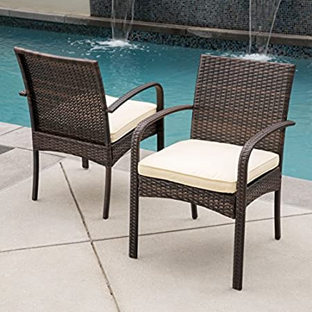 51d-bs7MXlL._SS450_ Wicker Dining Chairs