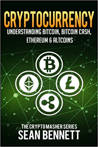 how do you get bitcoin cash cryptocurrency