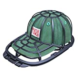 Hat Washer for Baseball Caps, Hat Washing