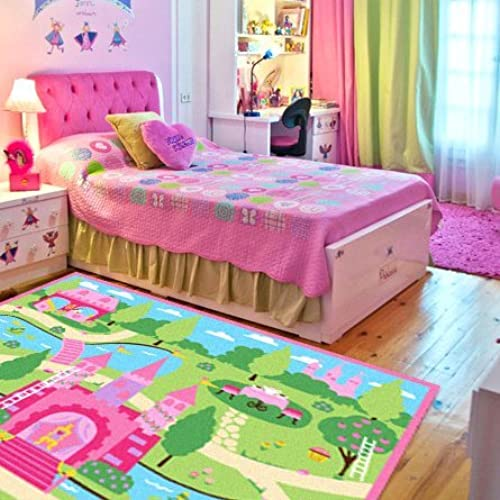 Little Girl Bedroom Sets Amazing Design Inspiration