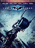 The Dark Knight (Two-Disc Widescreen Special Edition) (2008) by Christian Bale