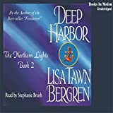 Bargain Audio Book - Deep Harbor