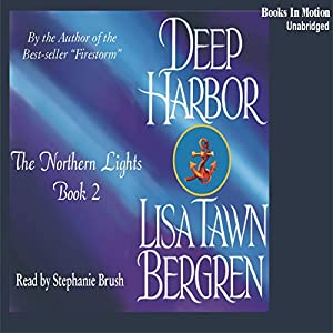 Deep Harbor Audiobook