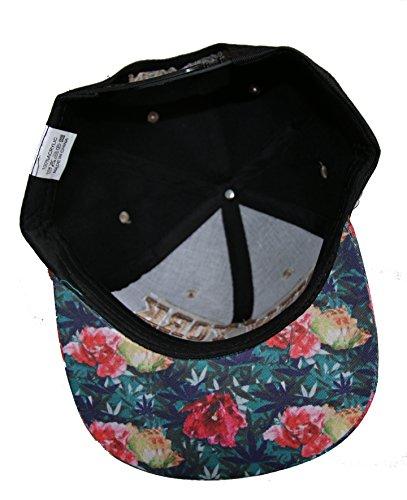 hombre de Premium Gorra dorado Headwear béisbol para wqXzg7fX