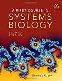 img - for A First Course in Systems Biology book / textbook / text book