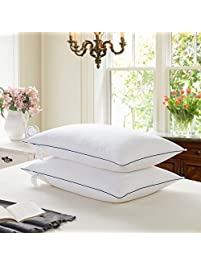 featured deals in bed pillows