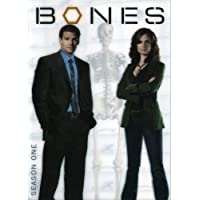 Bones: The Complete First Season [Import]