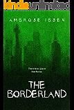 The Borderland (Black Acres Book 2)