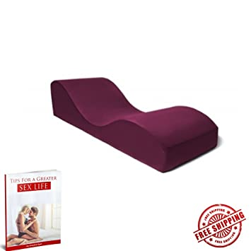 Amazon Chaise Lounge Chair Adult Bedroom for Women