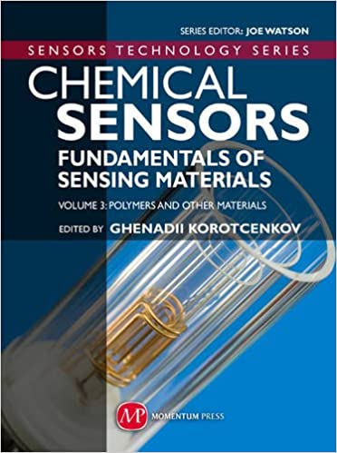 Chemical sensing with 2D materials