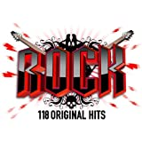 Original Hits - Rock