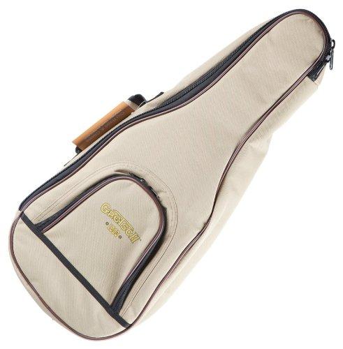 Fender Gretsch G2181 Mandolin Gig Bag