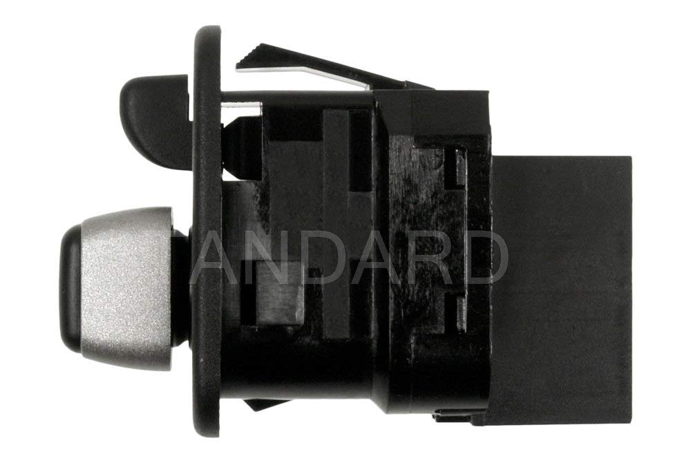 Standard Motor Products MRS19 Mirror Switch