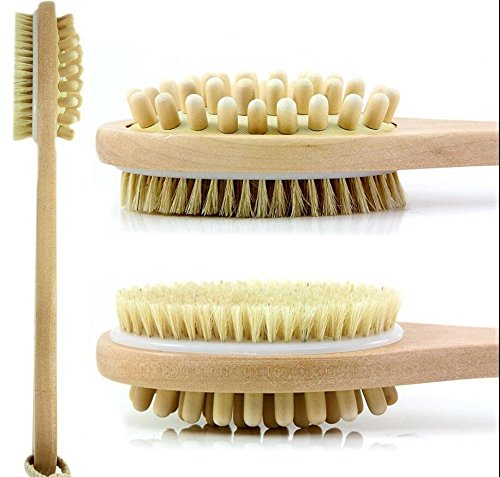 2-in-1-deluxe-natural-bristle-wooden-bath-body-massage-back-scrub-bath-body-brush-with-a-long-handle