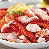 3 lbs Lobster Meat