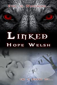 Linked (Prophecy Book 1)