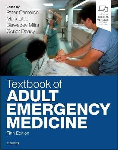 Descargar En Español Utorrent Textbook Of Adult Emergency Medicine, 5e Como Bajar PDF Gratis