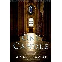 One Candle: A Historical Novel