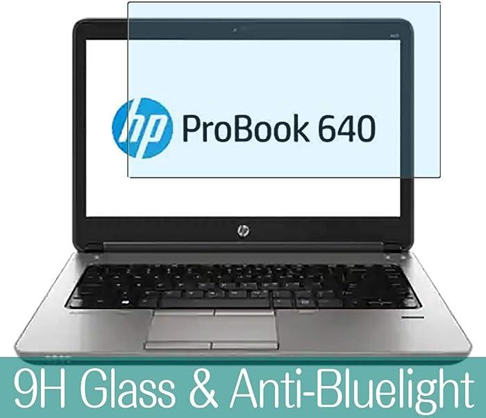 Top 10 Hp Probook 640 G1 14 Protector