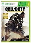 Call of Duty: Advanced Warfare - Xbox...