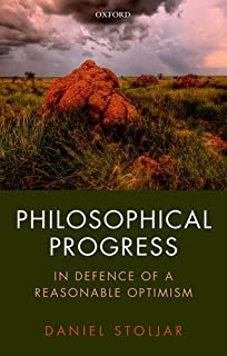 physicalism new problems of philosophy