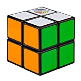 Rubik's Mini Cube 2x2 (Carded)