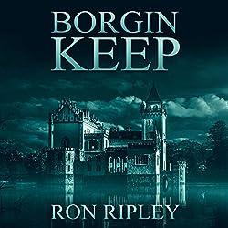 Borgin Keep