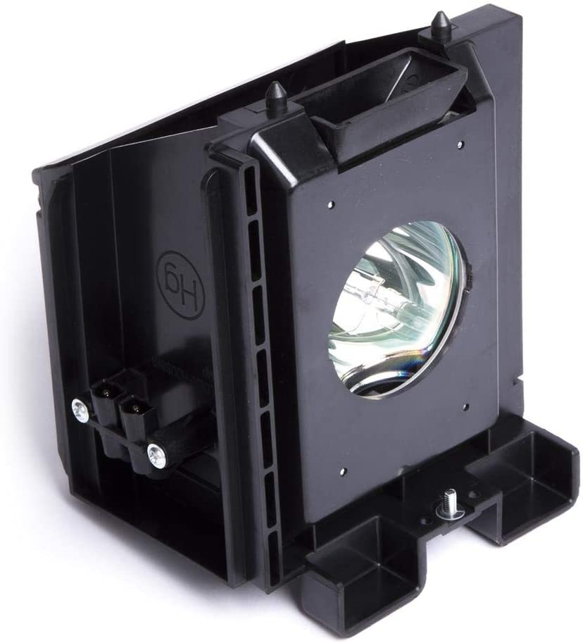 Samsung SP42L6HRX/XAX RPTV プロジェクターランプユニット