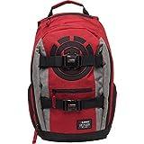 #10: Element Men's Mohave Backpack