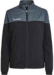 PUMA Herren Jacke Suisse Lightweight Rain Jacket without