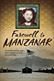 Book cover from Farewell to Manzanarby Jeanne Wakatsuki Houston
