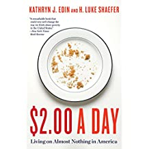 2.00 a Day: Living on Almost Nothing in America