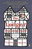 The Lodger Shakespeare, Charles Nicholl, 014311462X
