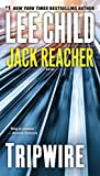 Kindle Store : Tripwire (Jack Reacher, Book 3)