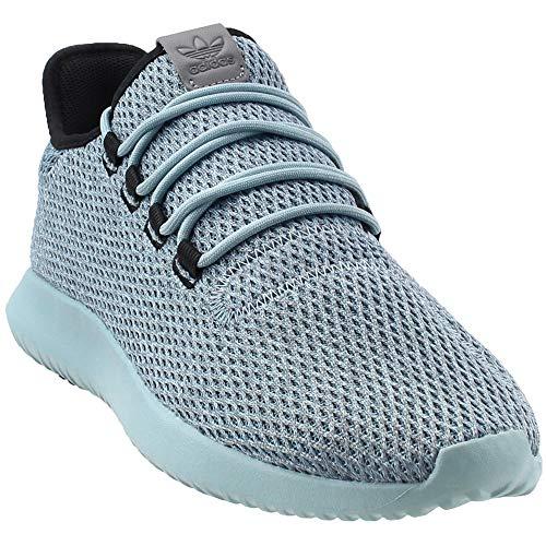 Gentleman/Lady TUBULAR SHADOW M B07BHYJKV9 Shoes online online online sale Brand British temperament 282933