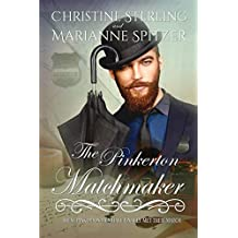 The Pinkerton Matchmaker