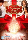 Christmas Angel [DVD] [2012] [Region 1] [US Import] [NTSC]