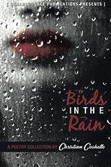 Birds in the Rain Paperback