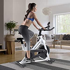 EU ProForm 405 SPX - Bicicleta de Ejercicio para Interiores ...