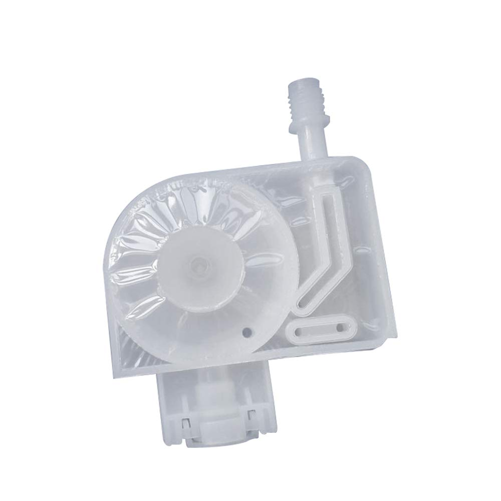 8PCS DX5 Print Head Damper for Epson Stylus Pro 4000 4400 4800 7400 7800 9400 9800 4450 4880 7450 7880 9450 9880
