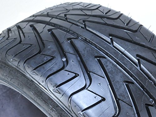 Michelin Pilot Sport P275/35ZR18 by MICHELIN (Image #3)