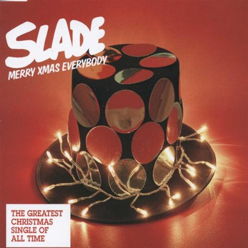 Merry Xmas Everybody by Slade on Amazon Music - Amazon.com