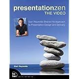 Presentation Zen: The Video