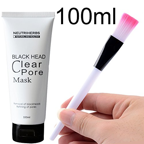 Blackhead Removal Activated Charcoal Hygiene product image