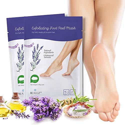 Buy foot peels