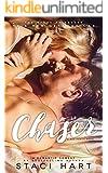 Chaser: A Bad Habits Novel