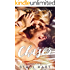 Chaser (Bad Habits Book 2)