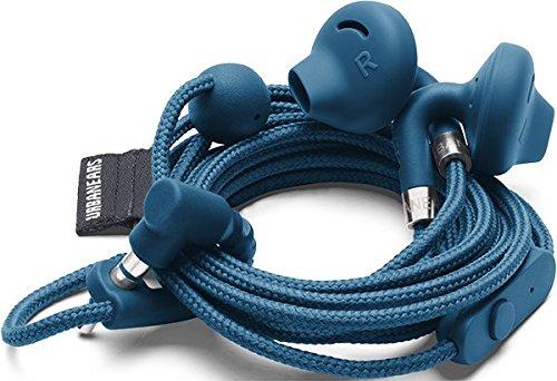 Urbanears Sumpan Headphones Indigo 4091381